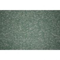 Regency: Vantage Felt - Rainforest
